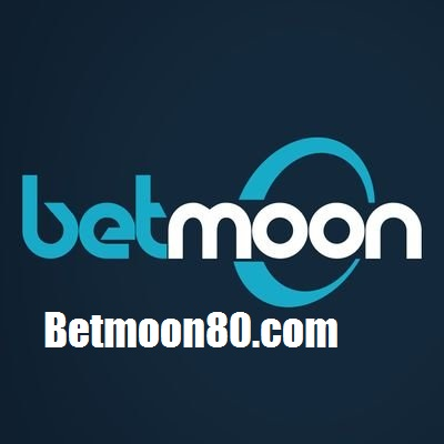 betmoon 80