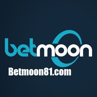 betmoon 81