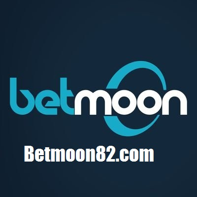 betmoon 82
