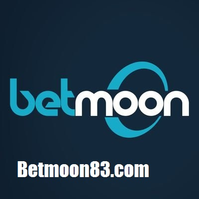 betmoon 83